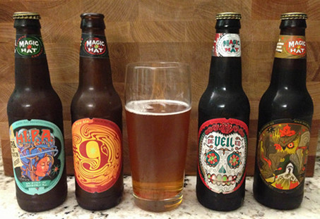 magic-hat-beer.jpg
