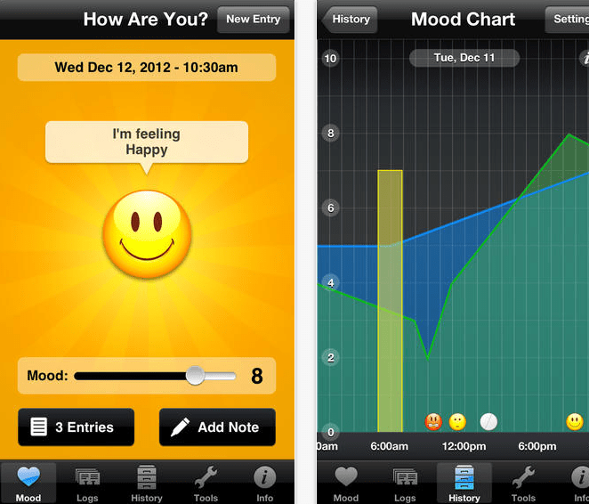 my-mood-tracker-app.png