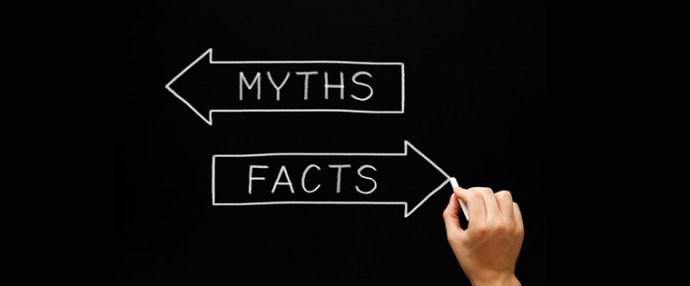 myth-fact.jpg