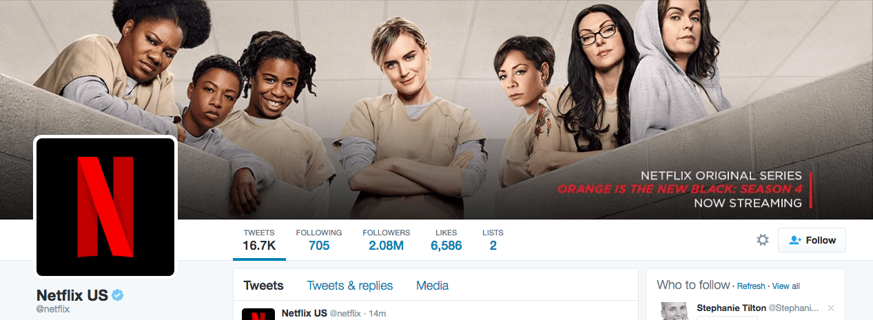 netflix-twitter-cover-photo.png