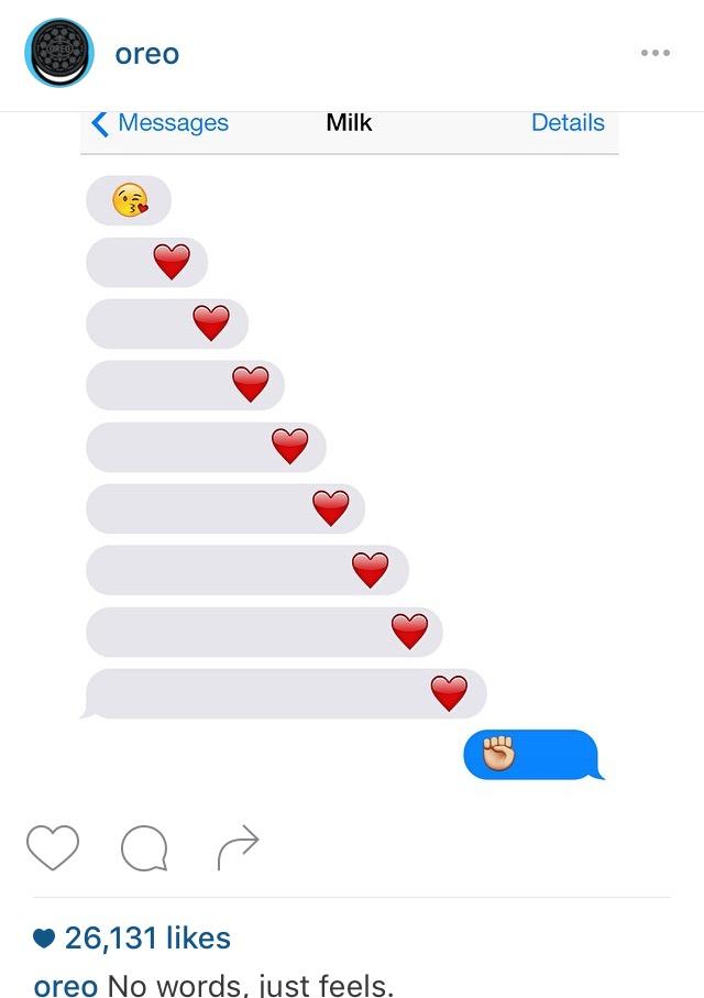 oreo-instagram-funny-post.jpg