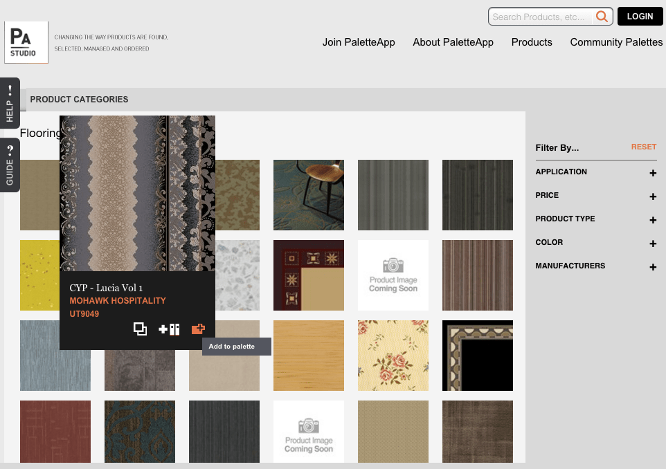 pallette-product-page.png