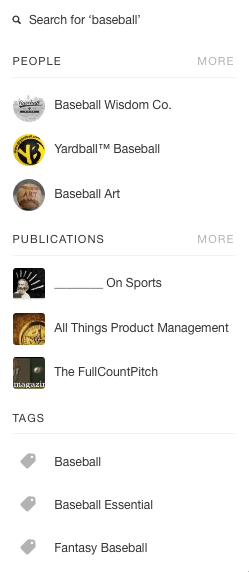 people-publications-tags.png