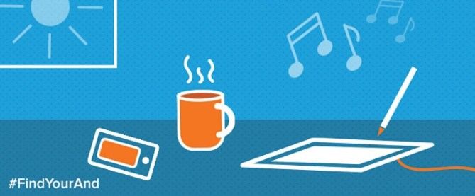 productivity-tools-morning-noon-night.jpg
