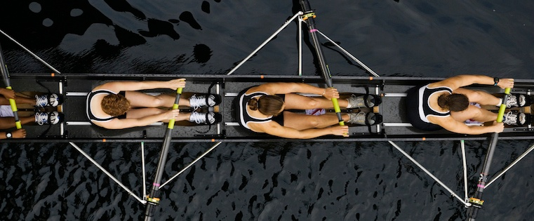 rowing_team.jpg