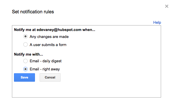 set-notification-rules.png