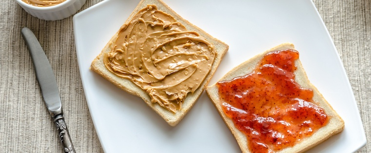 slack-apps-integrations-like-peanut-butter-jelly.jpeg