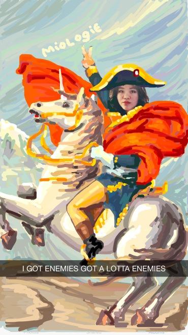 soldier-horse-snapchat.jpg