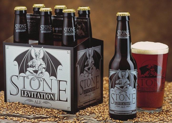 stone-levitation-beer.jpg