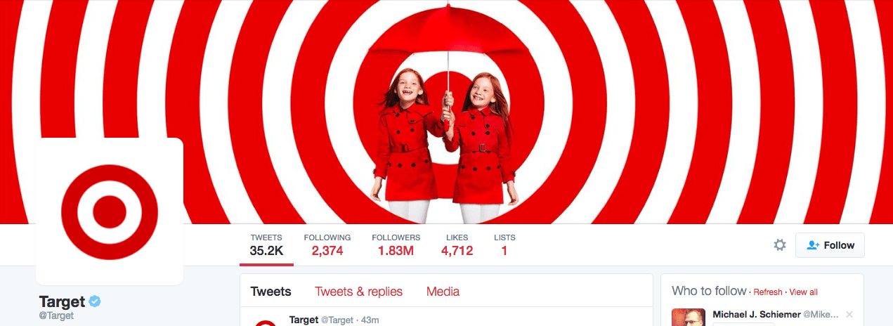 target-twitter-cover-photo.png