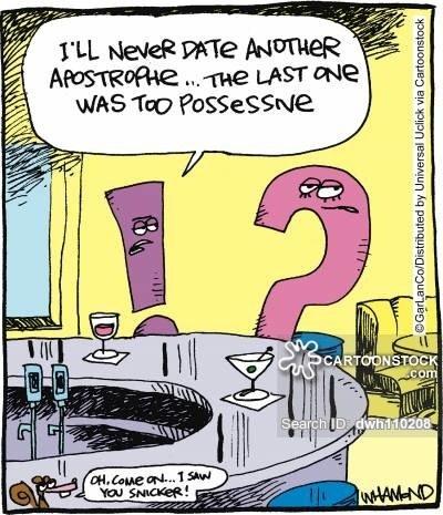 too-possessive.jpg