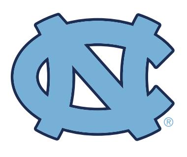 unc-monogram-logo.png