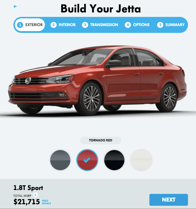 volkswagen-product-page.png