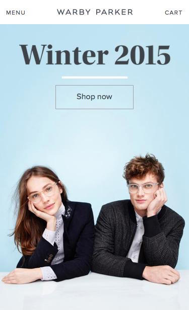 warby-parker-mobile-website.jpg