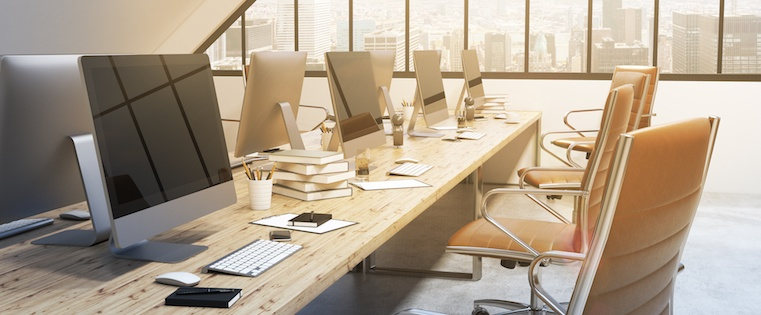 workplace-trends.jpeg