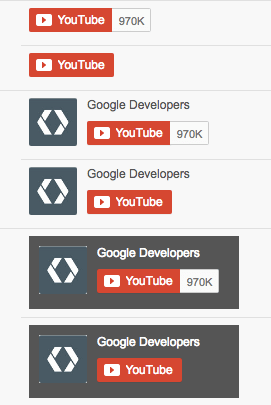 youtube-3.png