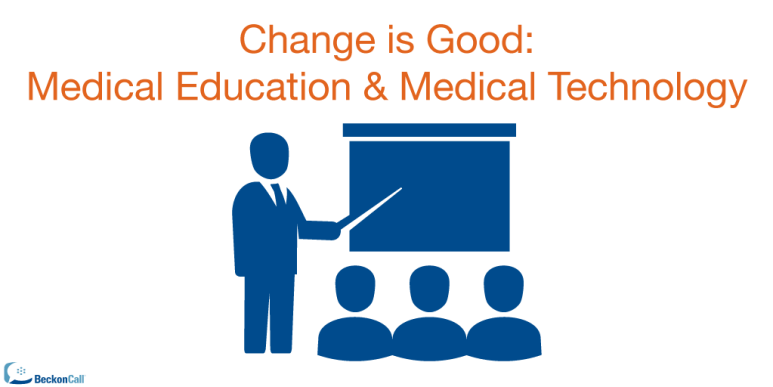 Change-is-good---medical-education-and-medical-technology.png