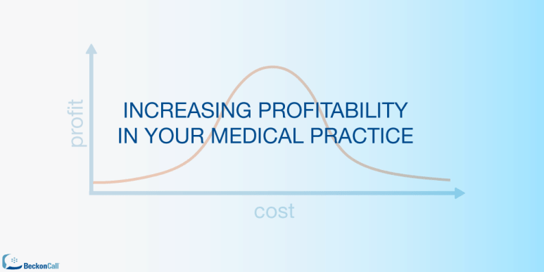 Increasing-profitability-of-your-medical-practice.png