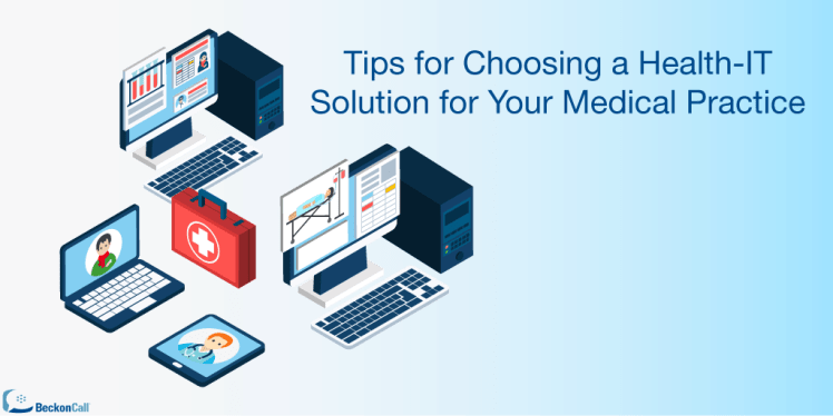 Tips-for-Choosing-a-HealthIT-Solution-for-Your-Practice.png