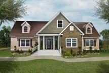 Quick Manufactured Housing Decades