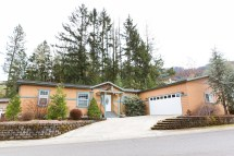 3 Garage Options Manufactured Home Clayton