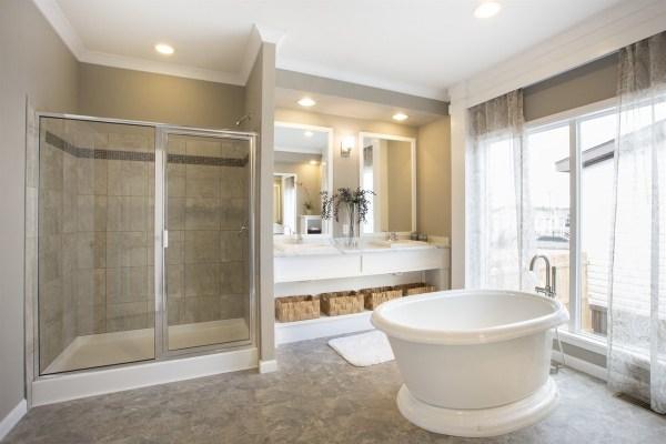 8 Bathtub Options Clayton Home