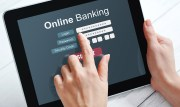 online_banking.jpg