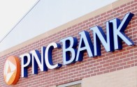 Corporate insight around the industry pnc bank business credit cards pnc bank introduced to bank monitor in 2010 has been a part of the credit card monitor coverage group since mid 2013 colourmoves Gallery