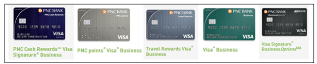 PNC_business_credit_card_products.png