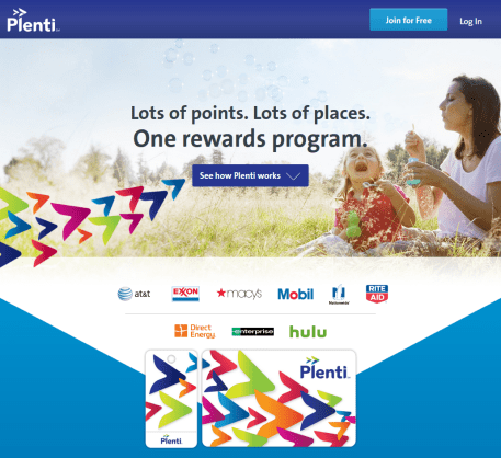 Plenti_Rewards_Program_Homepage