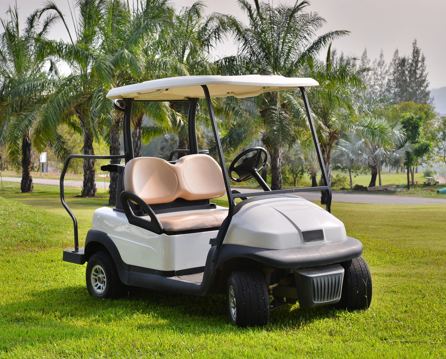 golf cart accidents gm starter relay wiring diagram accident lawyer what you need to know