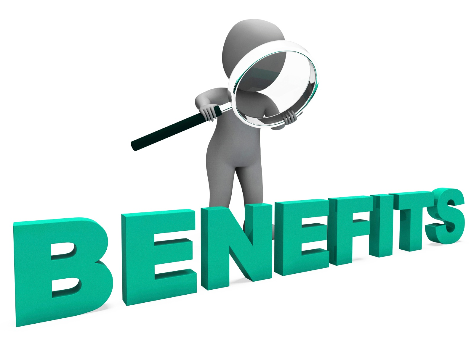 Benefits Of Workforce Management Solutions