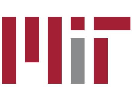 MIT-1
