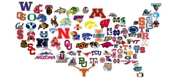NCAA_Team_Logo_Map
