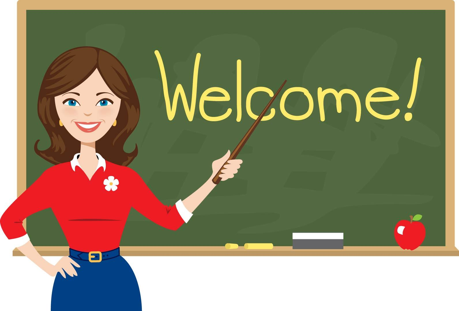 How To Become A Substitute Teacher In Pa