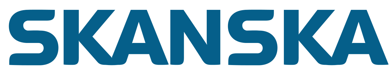 Skanska Usa Building And Smartvid Io Forge National
