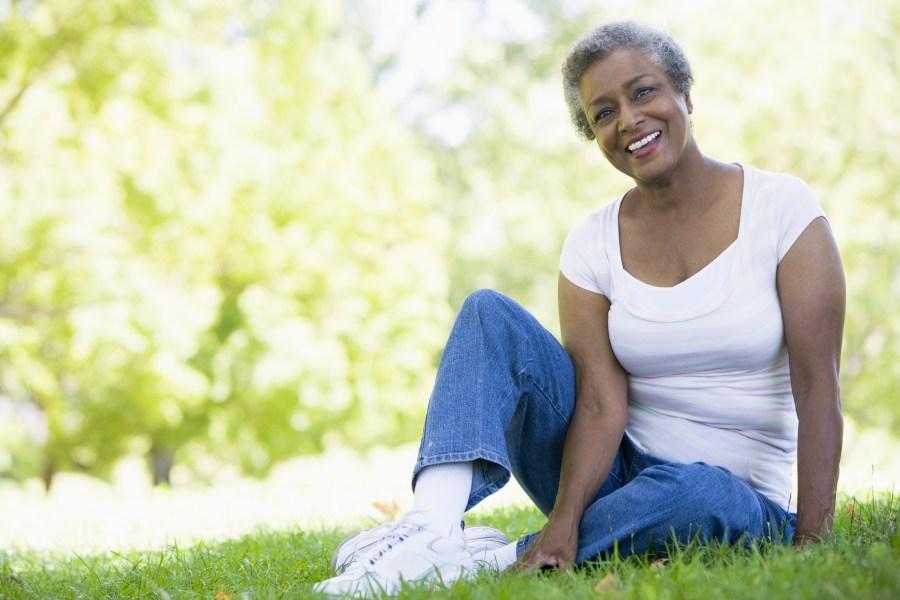 bigstock-Senior-Woman-Resting-In-A-Park-3916927 (1)