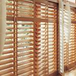 Sliding Shutters Plantation Shutters For Sliding Glass Doors