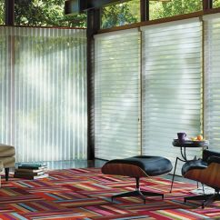 Window Treatment Ideas For Living Room Paint Colors 2016 Best Treatments Blinds