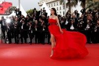 What its like to walk the Cannes Film Festivals red ...