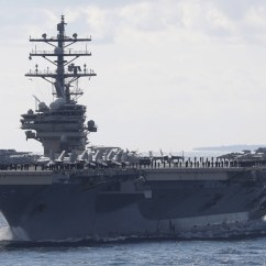 Aircraft Carrier Diagram 240 To 24 Volt Transformer Wiring Uss Ronald Reagan Diagrams Lose Data Today Naval Attack Submarine