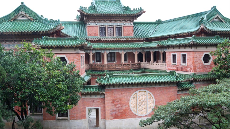 King Yin Lei mansion needs a feasible conservation plan | South China Morning Post