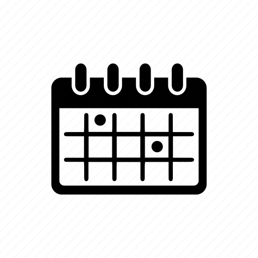 Annual, calendar, diary, holiday, programme, schedule