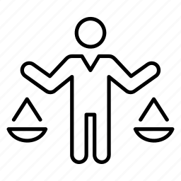 Analysis, balance, business, decision, decision making
