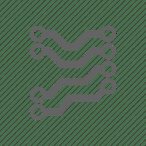 Board, computer, electronics, engineering, scheme
