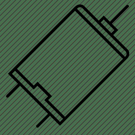 Alternator, circuitdiagram, electric generator, electrical