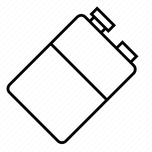 circuit diagram editor