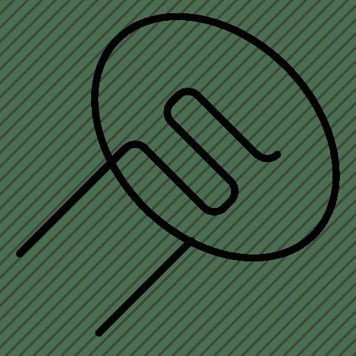 Circuit diagram, ldr, light-dependent resistor, light
