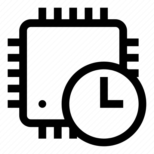 Bios-clock, bios-time, chip, cpu, hardware, microchip
