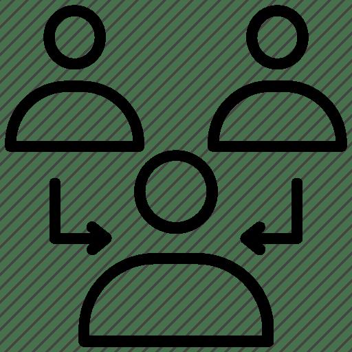 Crm platform, crm process, crm service, crm system